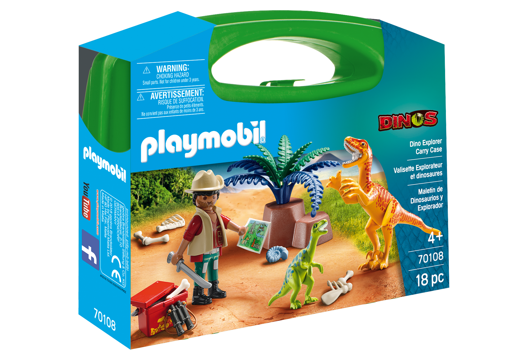 http://media.playmobil.com/i/playmobil/70108_product_box_front/Dino Explorer Carry Case L