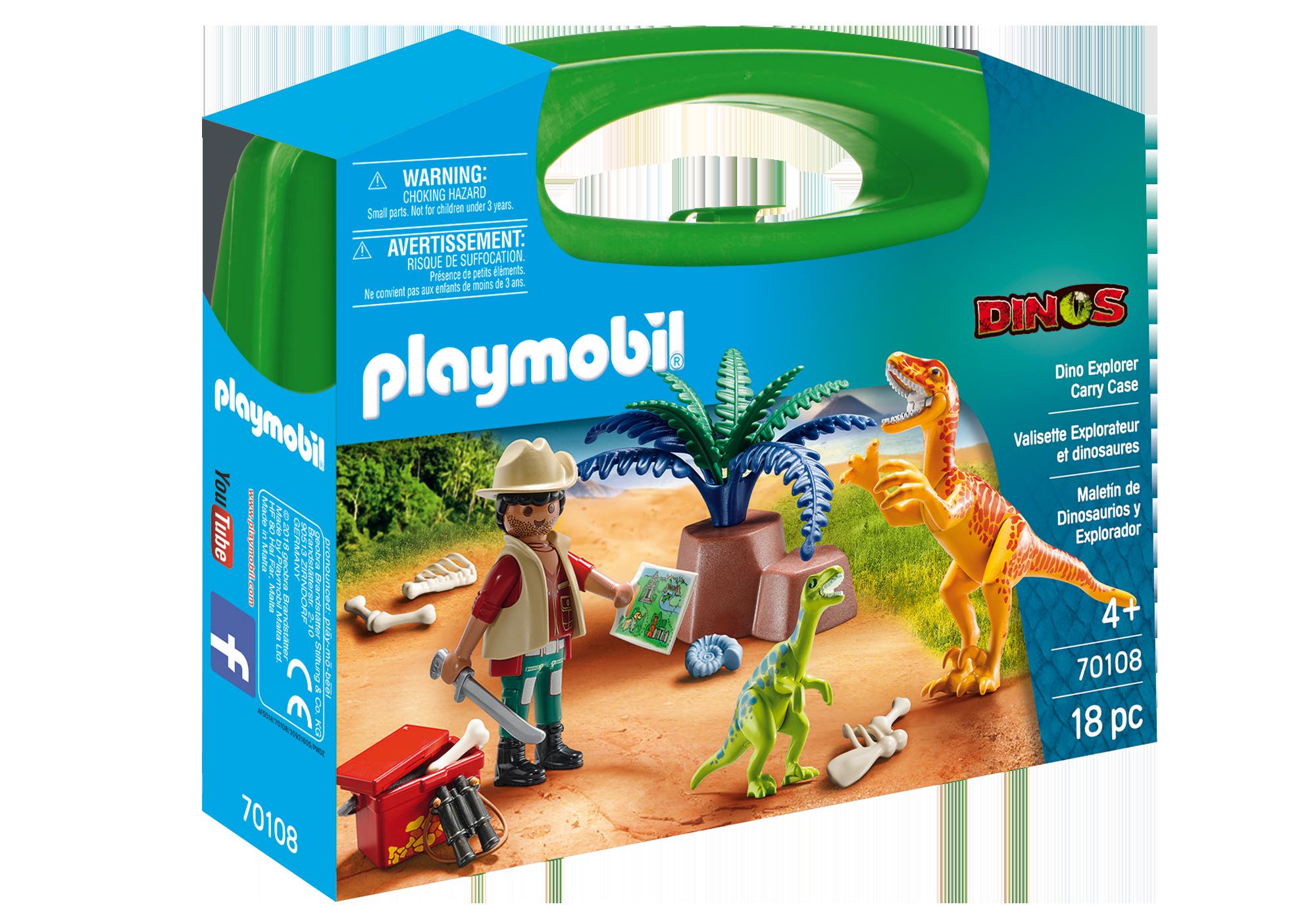 http://media.playmobil.com/i/playmobil/70108_product_box_front