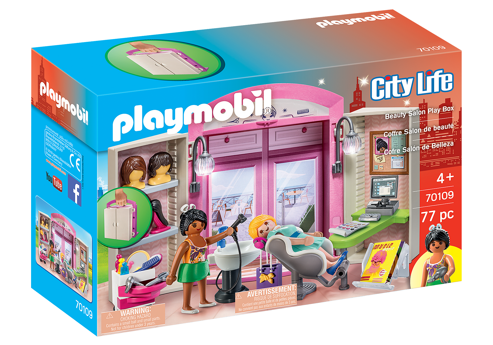 http://media.playmobil.com/i/playmobil/70109_product_box_front/Beauty Salon Play Box
