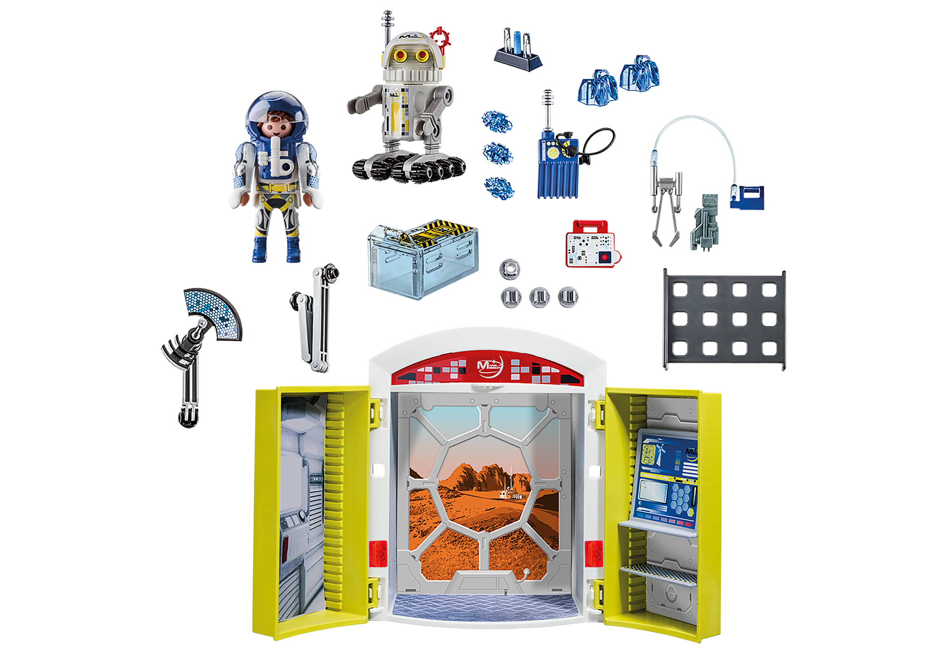 http://media.playmobil.com/i/playmobil/70110_product_box_back/Mars Mission Play Box