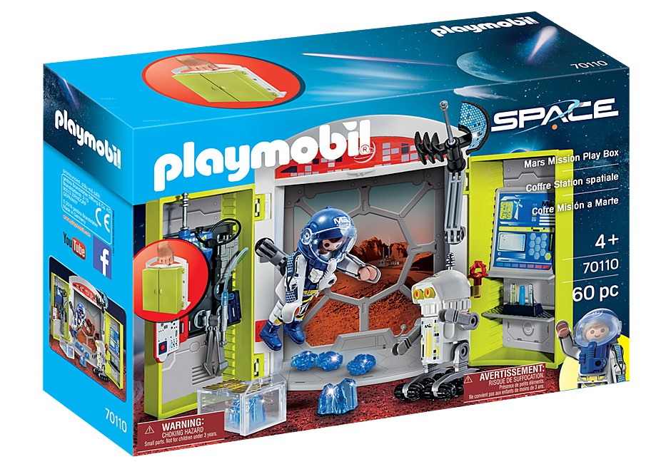 http://media.playmobil.com/i/playmobil/70110_product_box_front/Mars Mission Play Box