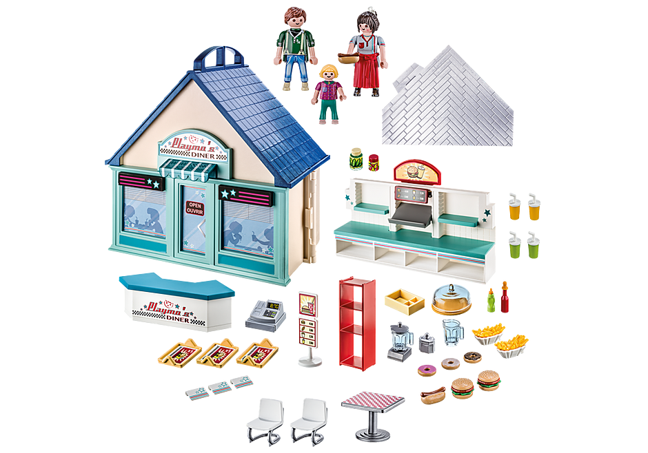 http://media.playmobil.com/i/playmobil/70111_product_box_back/Take Along Diner