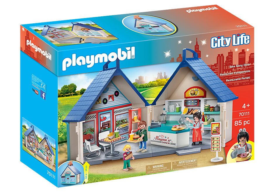 http://media.playmobil.com/i/playmobil/70111_product_box_front/Take Along Diner