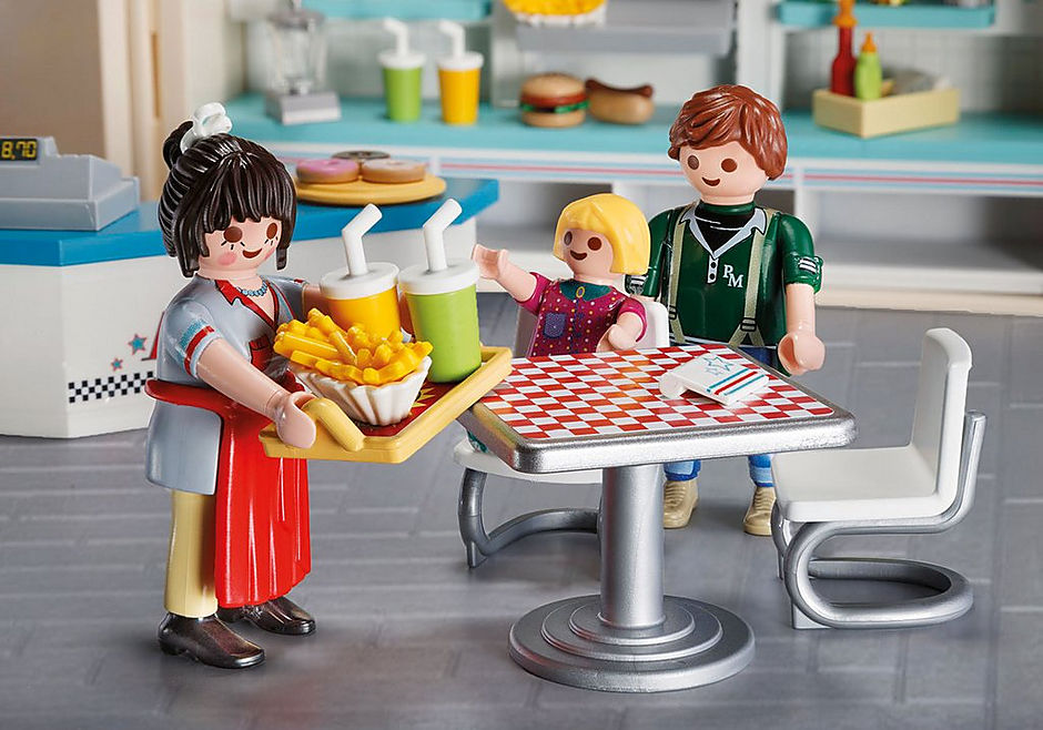http://media.playmobil.com/i/playmobil/70111_product_extra1/Take Along Diner