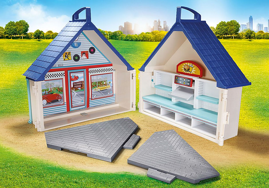http://media.playmobil.com/i/playmobil/70111_product_extra3/Take Along Diner