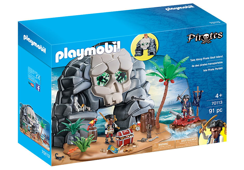 http://media.playmobil.com/i/playmobil/70113_product_box_front/Take Along Pirate Skull Island