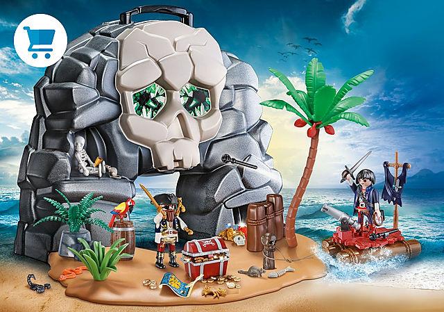 70113_product_detail/Take Along Pirate Skull Island