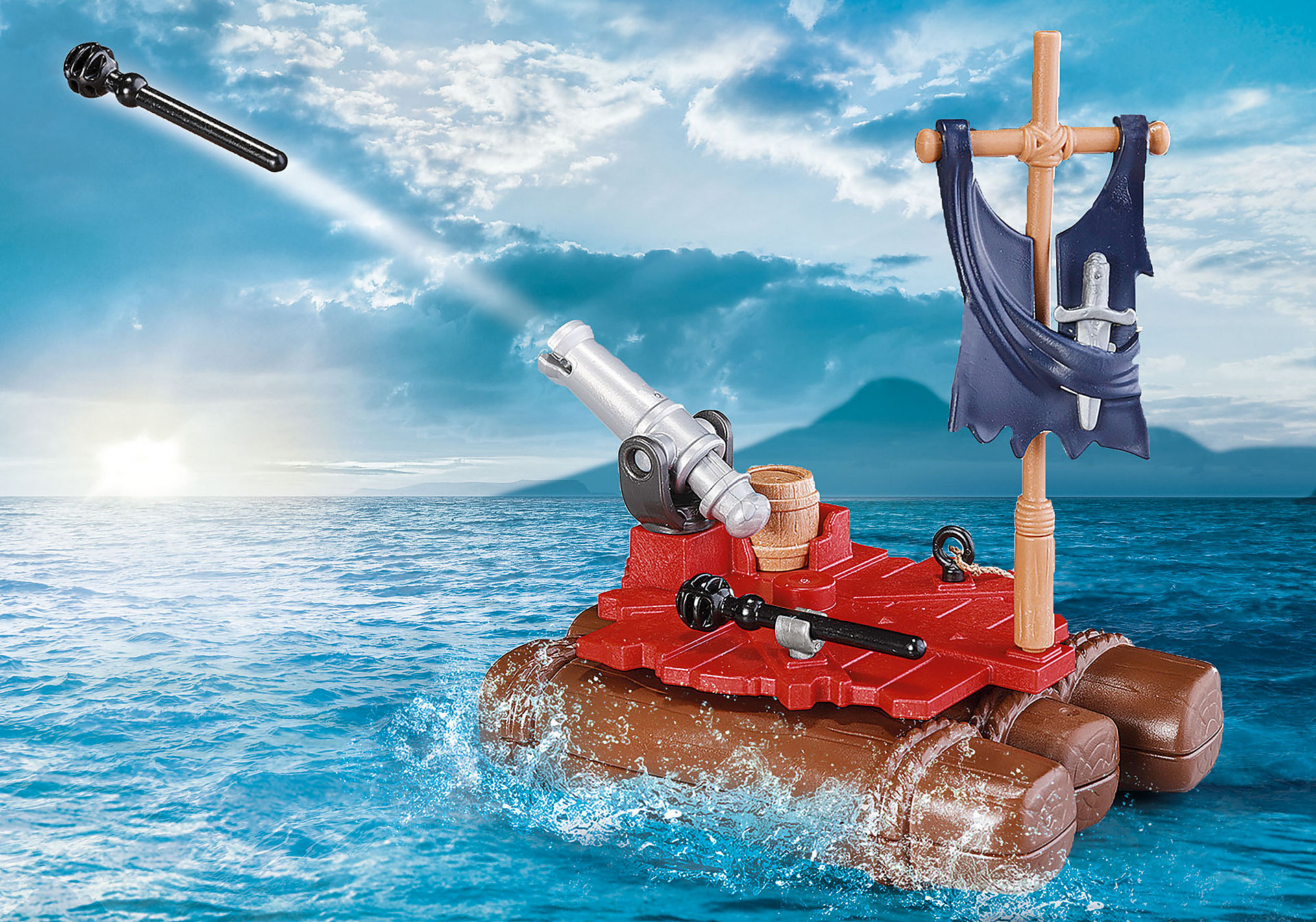 http://media.playmobil.com/i/playmobil/70113_product_extra1/Take Along Pirate Skull Island