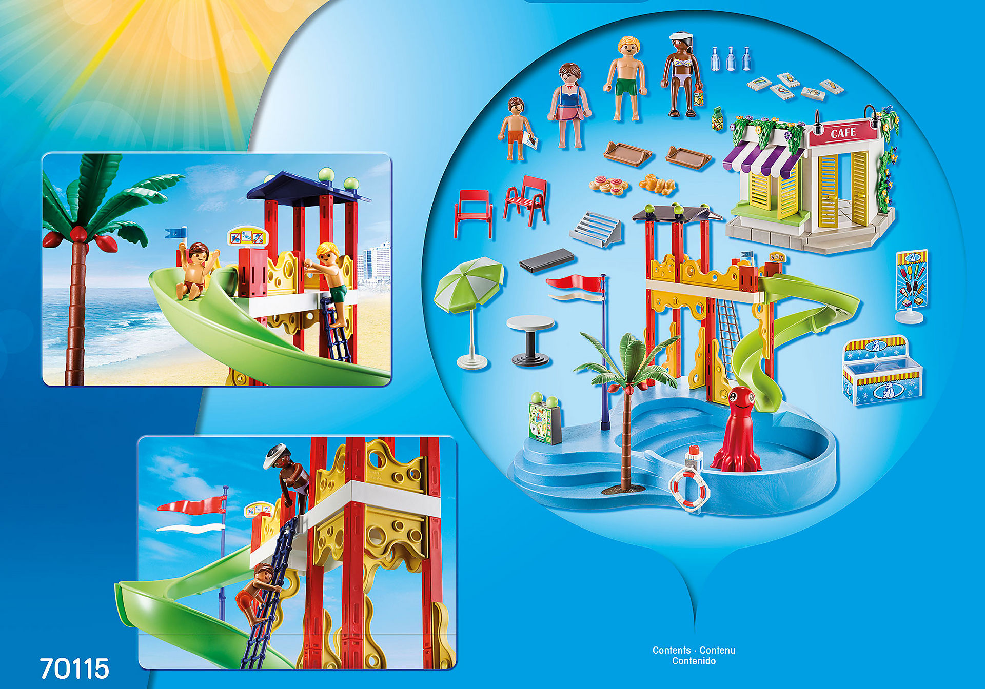 70115 Waterpark zoom image3