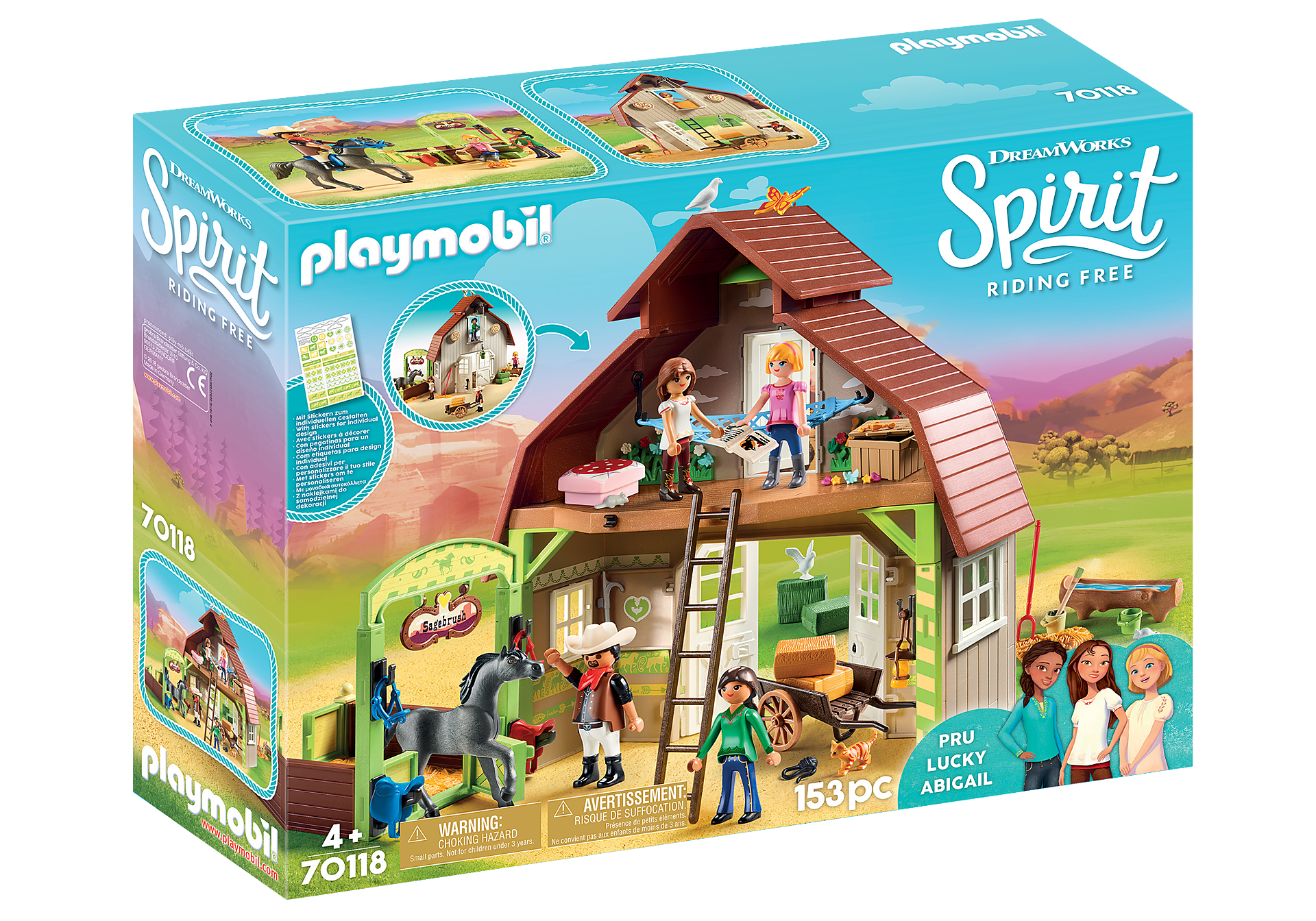 http://media.playmobil.com/i/playmobil/70118_product_box_front/Barn with Lucky, Pru & Abigail