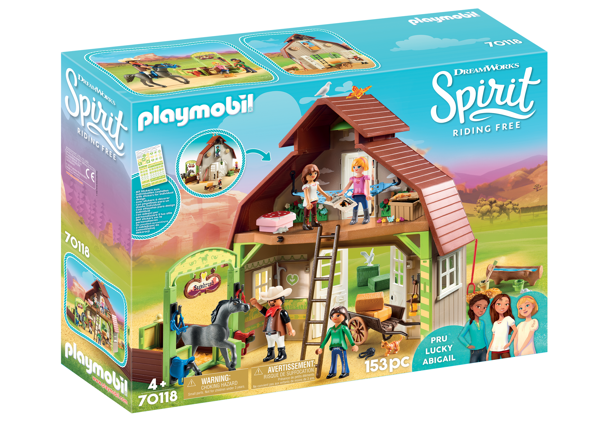 http://media.playmobil.com/i/playmobil/70118_product_box_front