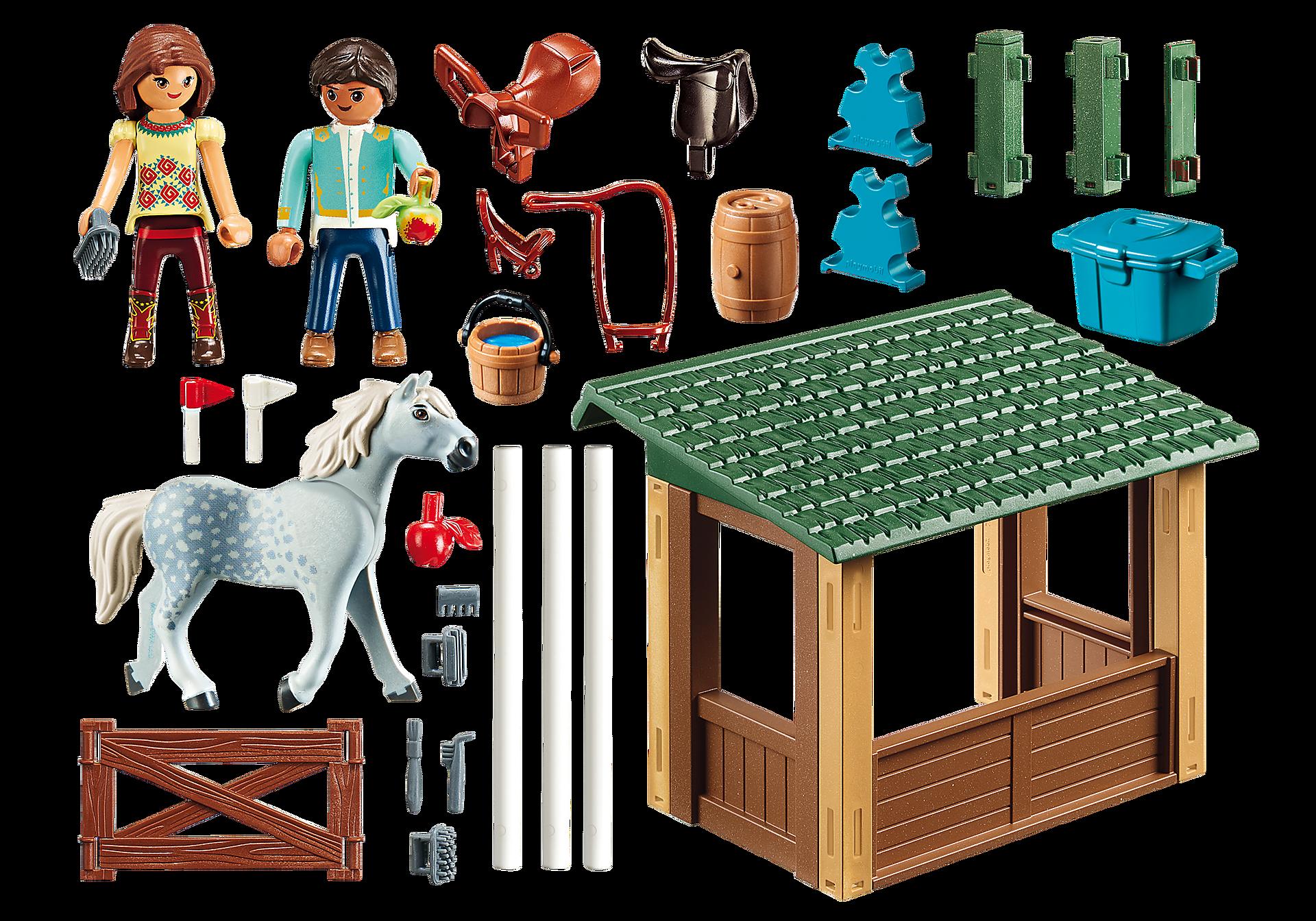 http://media.playmobil.com/i/playmobil/70119_product_box_back/Pferdekoppel