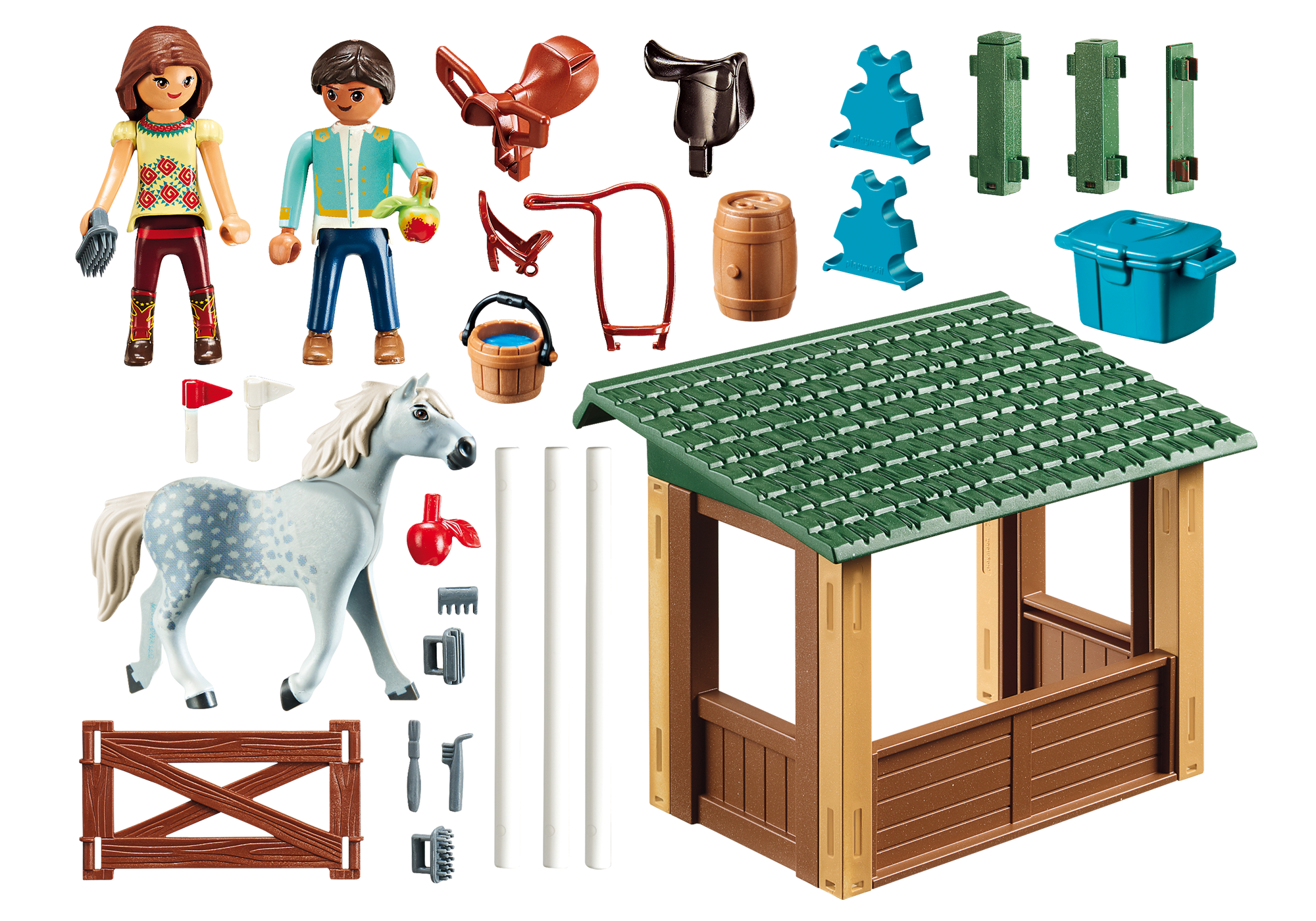 http://media.playmobil.com/i/playmobil/70119_product_box_back