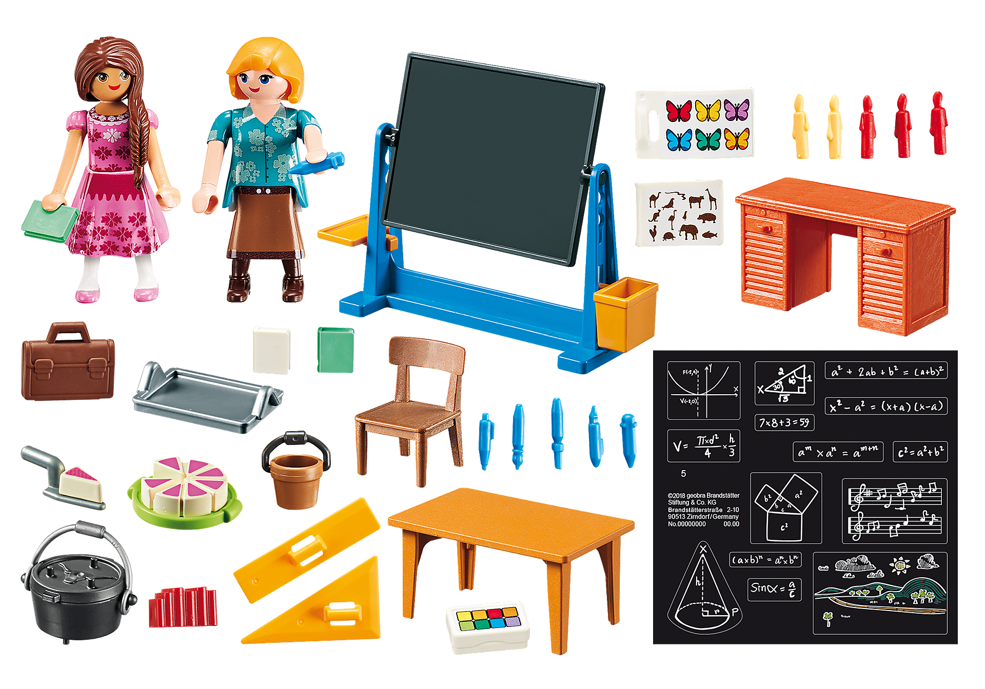 http://media.playmobil.com/i/playmobil/70121_product_box_back/Sala de Menina Flores