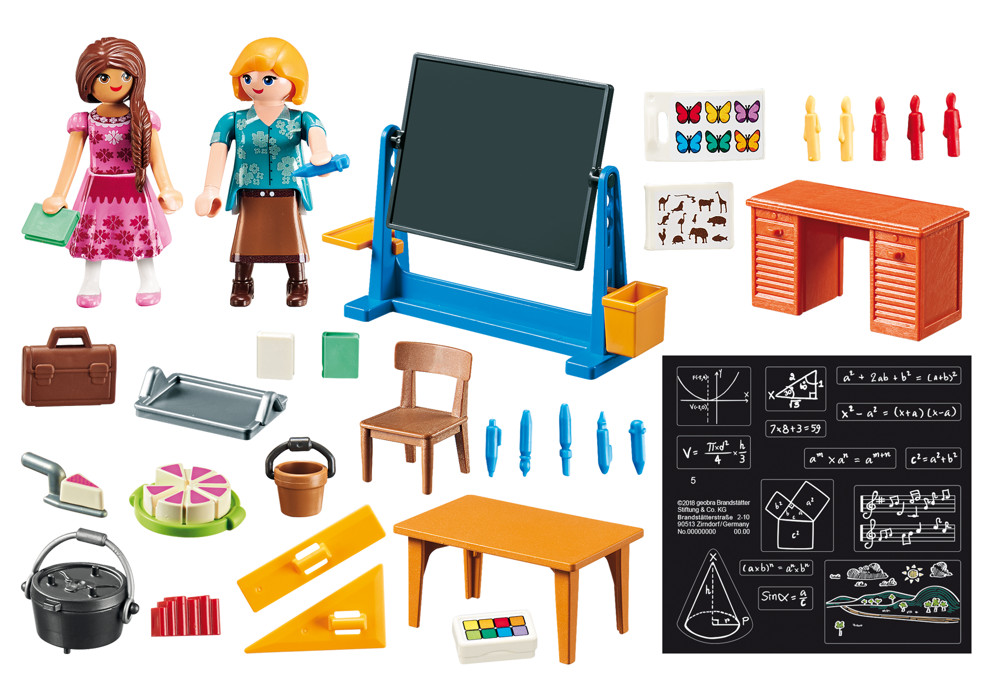 http://media.playmobil.com/i/playmobil/70121_product_box_back/Schulzimmer von Miss Flores