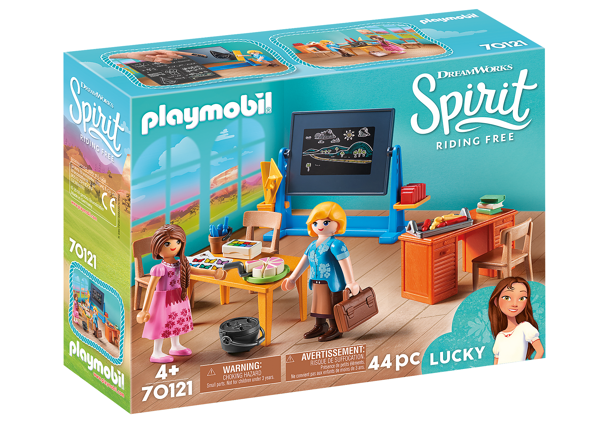 "http://media.playmobil.com/i/playmobil/70121_product_box_front/Clase ""Stra. Flores"""