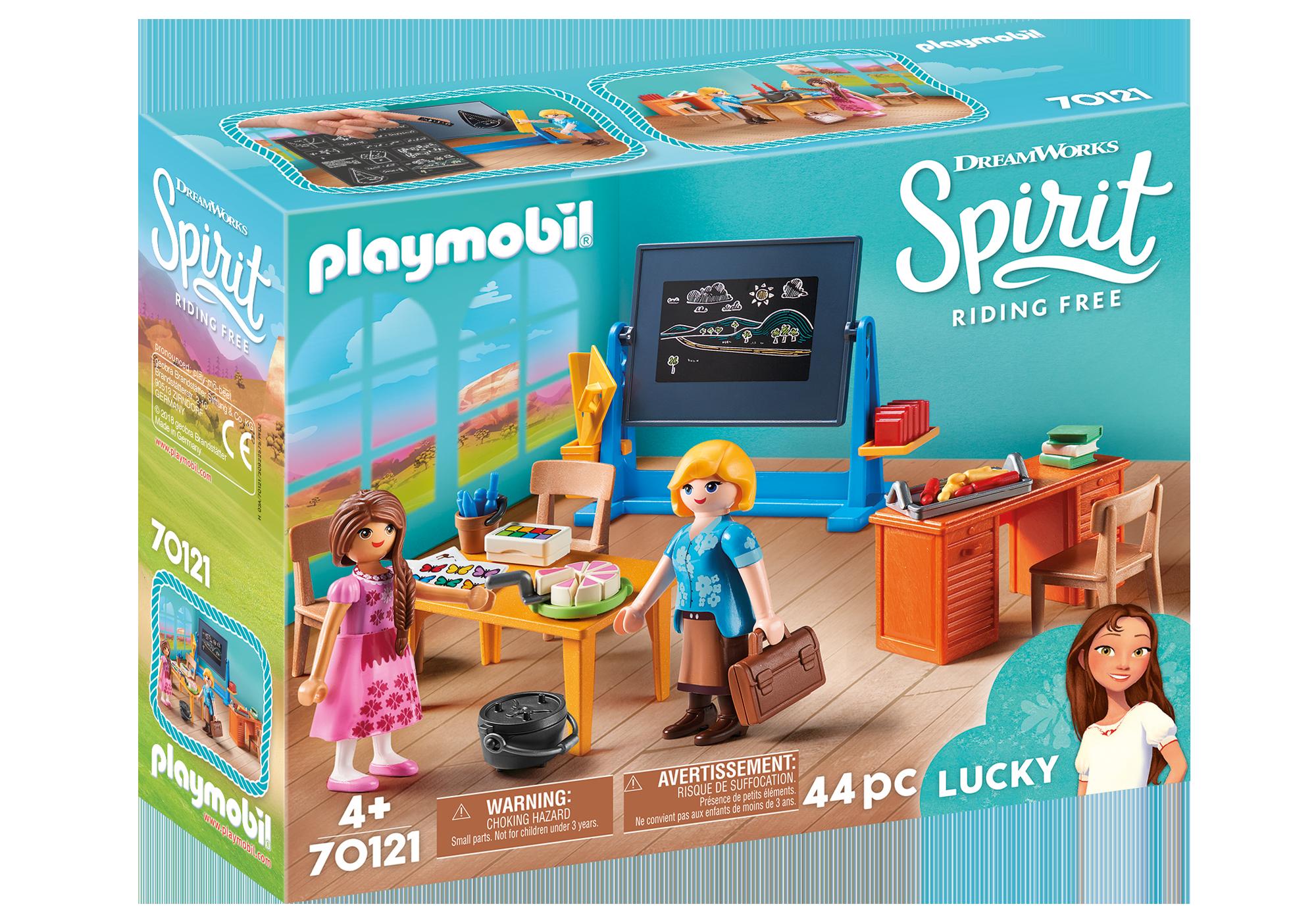 http://media.playmobil.com/i/playmobil/70121_product_box_front/De klas van Mevrouw Flores