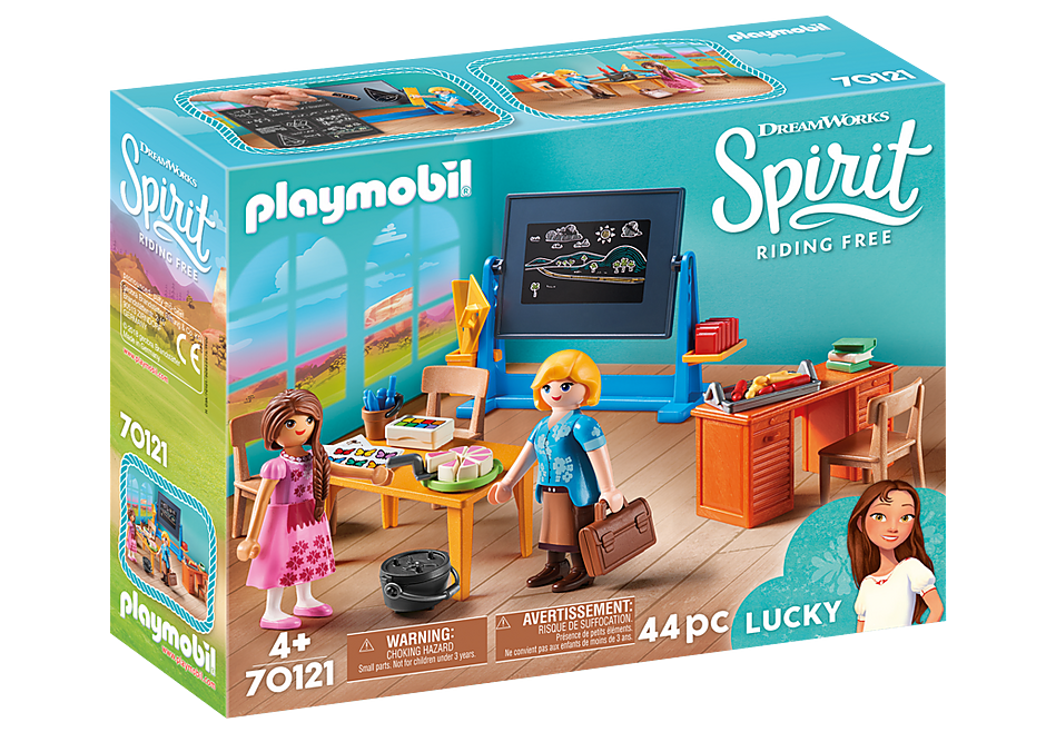 http://media.playmobil.com/i/playmobil/70121_product_box_front/Miss Flores' Classroom