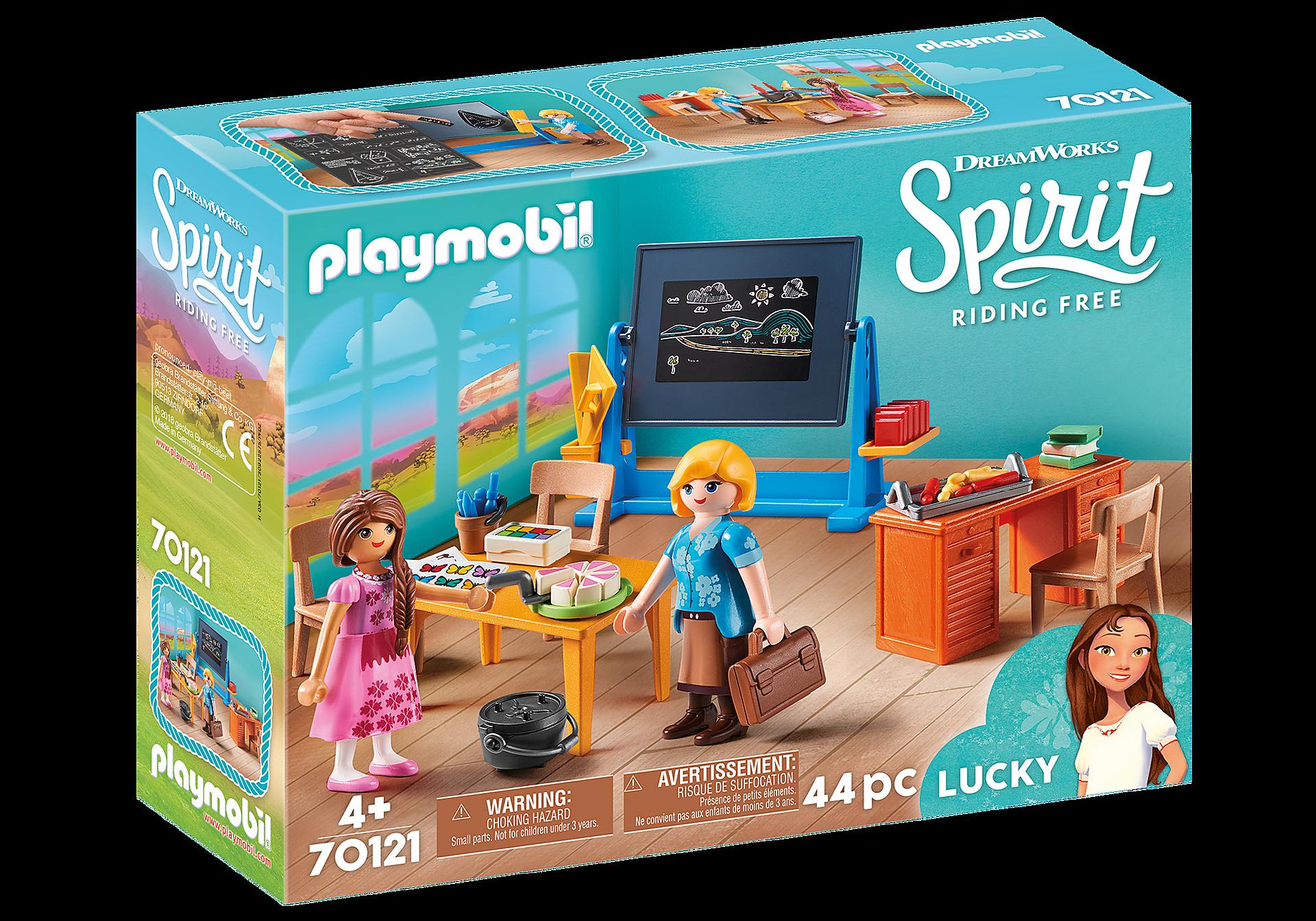 http://media.playmobil.com/i/playmobil/70121_product_box_front/Sala lekcyjny panny Flores