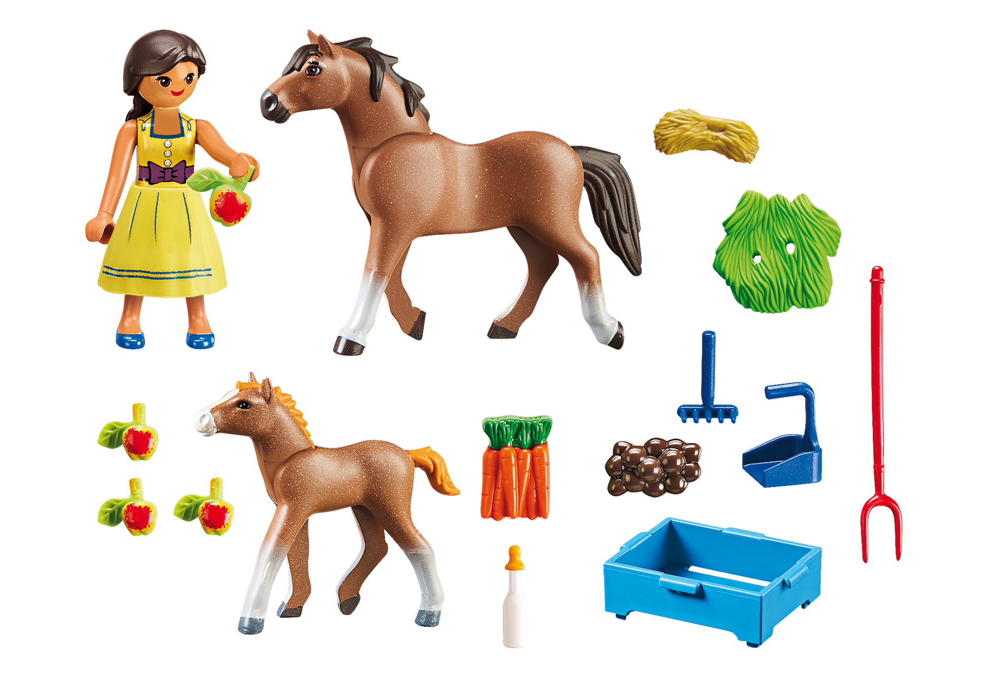 http://media.playmobil.com/i/playmobil/70122_product_box_back/Pru med hest og føl