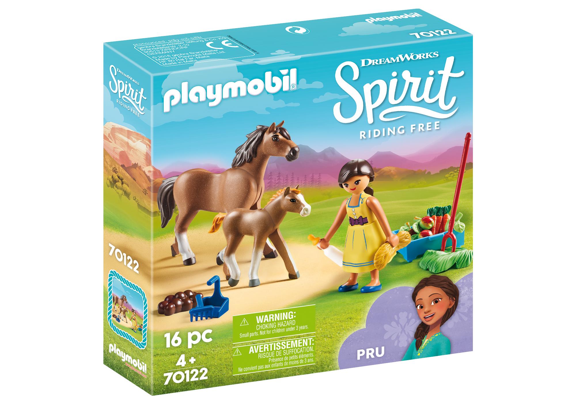 http://media.playmobil.com/i/playmobil/70122_product_box_front/Pru mit Pferd und Fohlen