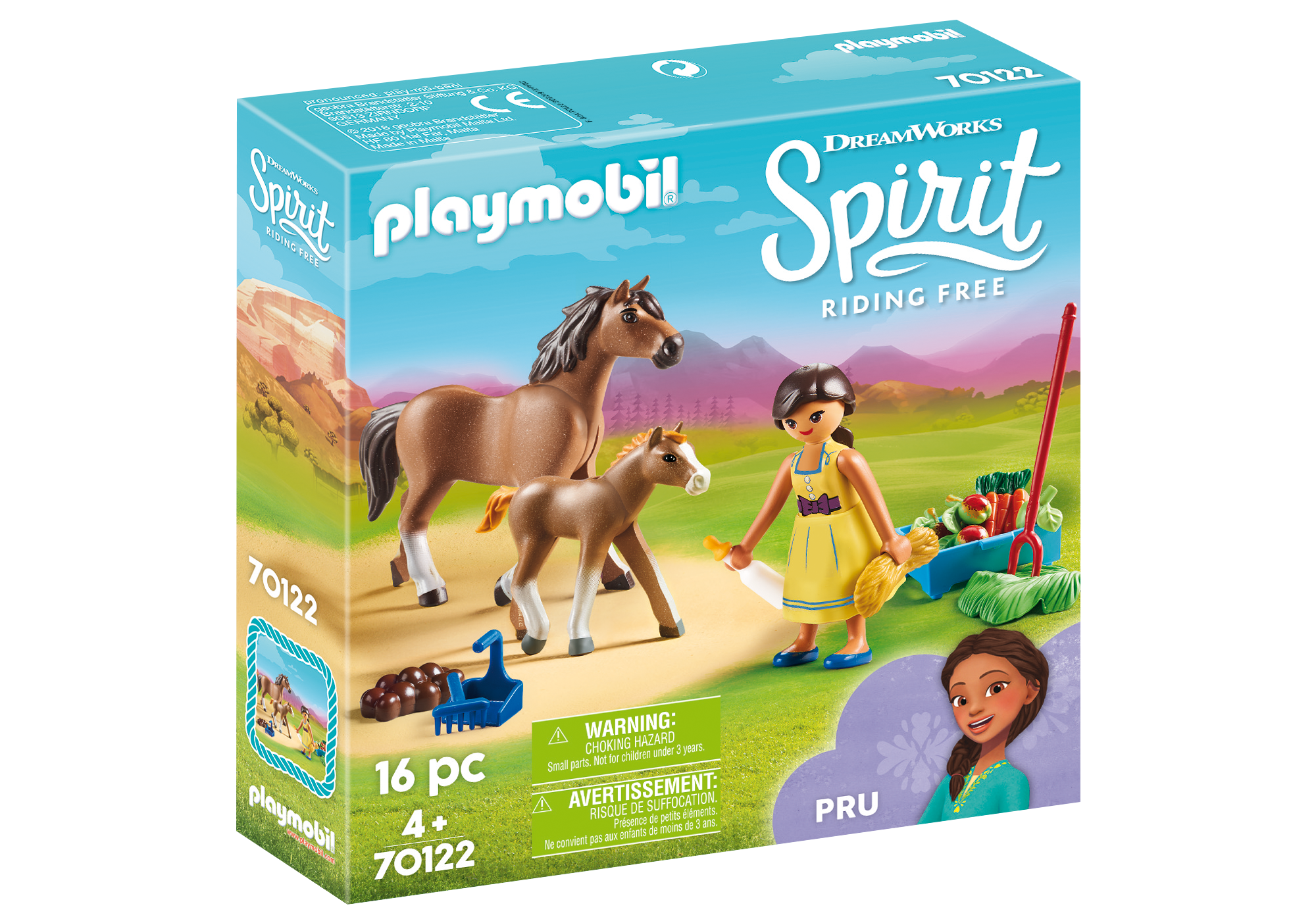 http://media.playmobil.com/i/playmobil/70122_product_box_front