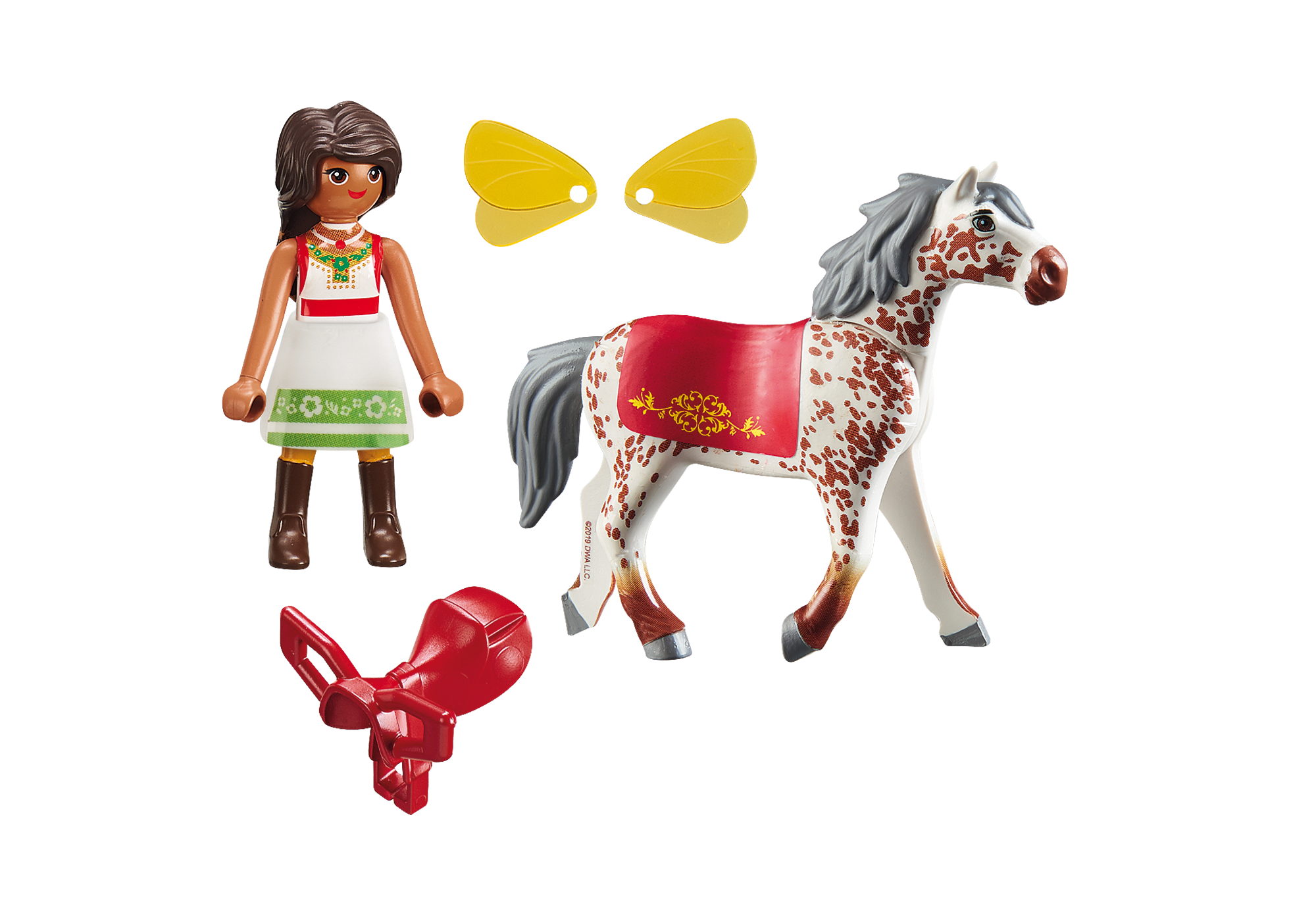 http://media.playmobil.com/i/playmobil/70123_product_box_back/Vaulting Solana