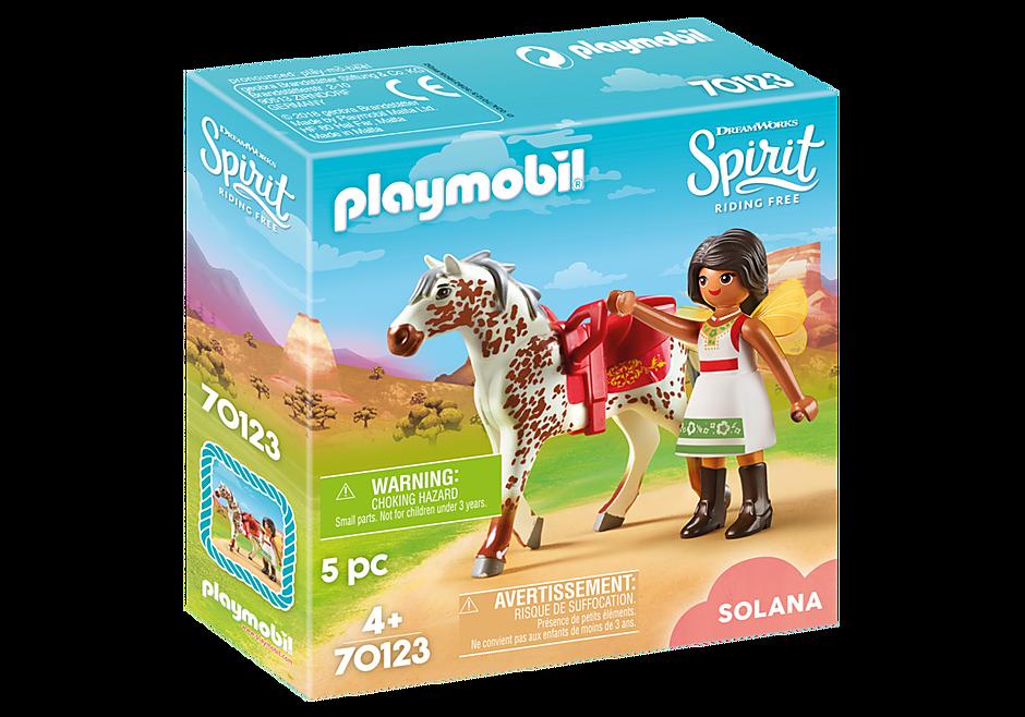 http://media.playmobil.com/i/playmobil/70123_product_box_front/Solana beim Voltigieren