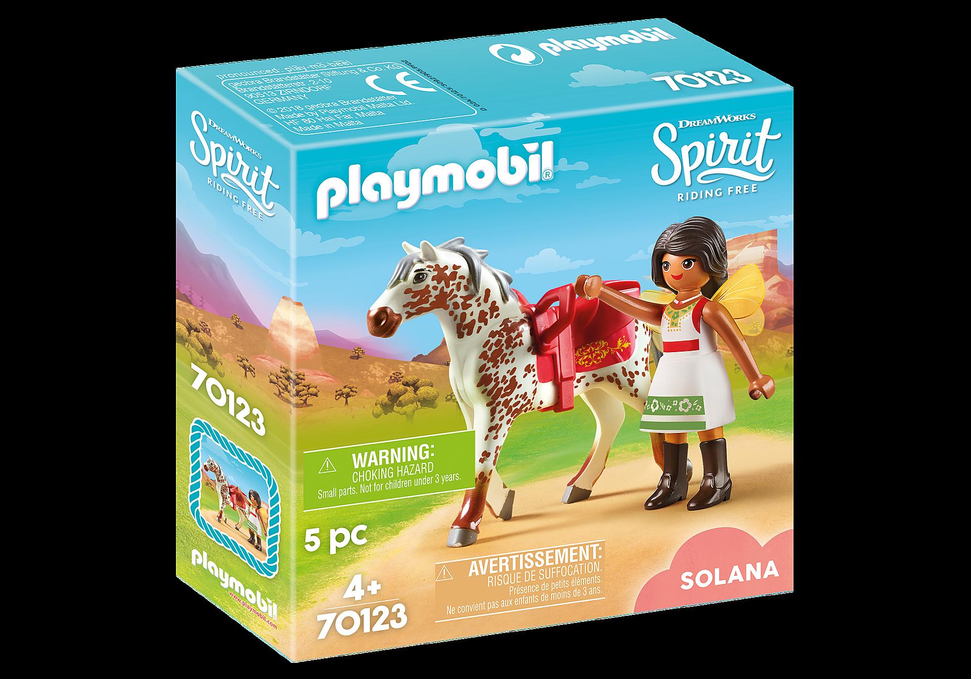http://media.playmobil.com/i/playmobil/70123_product_box_front/Solana con Caballo