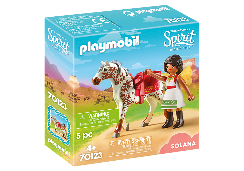 http://media.playmobil.com/i/playmobil/70123_product_box_front/Vaulting Solana