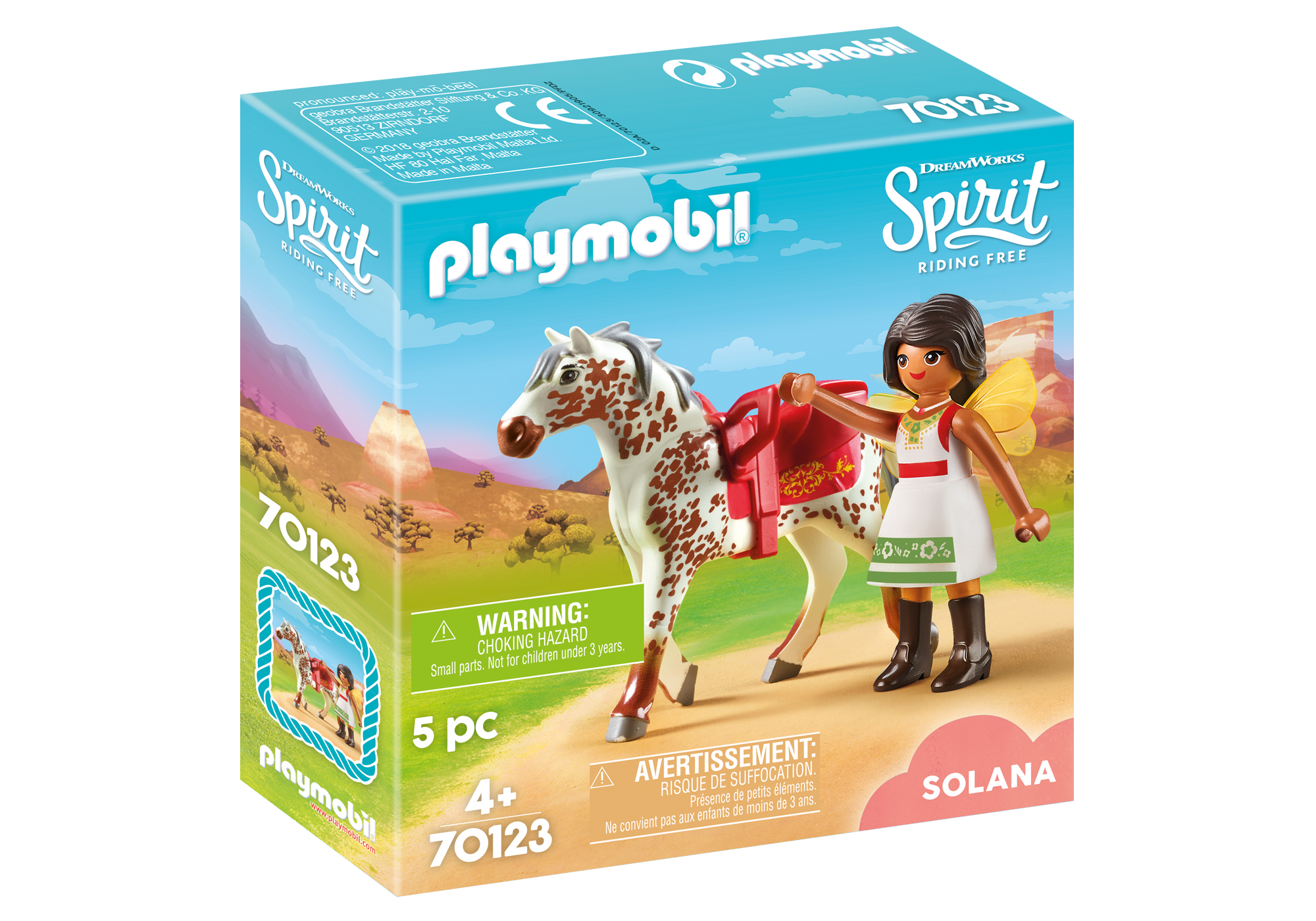 http://media.playmobil.com/i/playmobil/70123_product_box_front