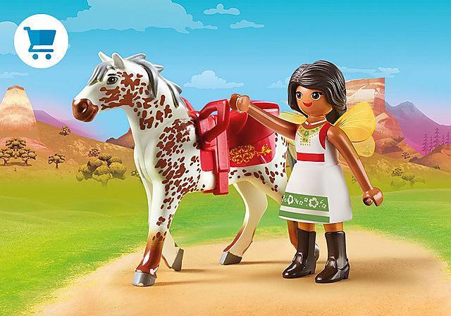 70123_product_detail/Solana con cavallo
