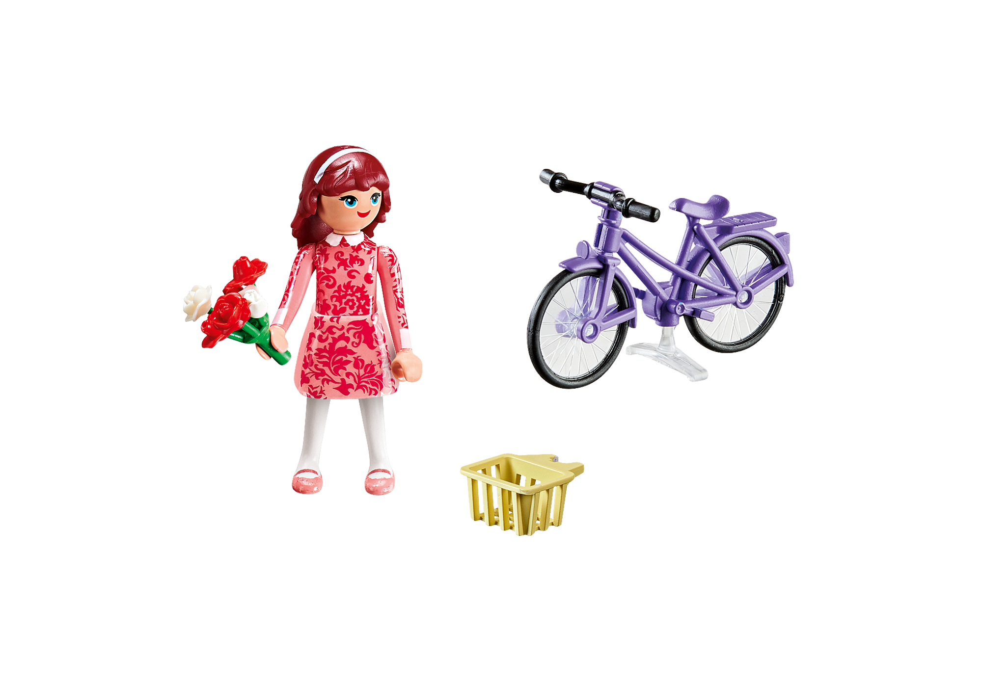 http://media.playmobil.com/i/playmobil/70124_product_box_back/Maricela mit Fahrrad