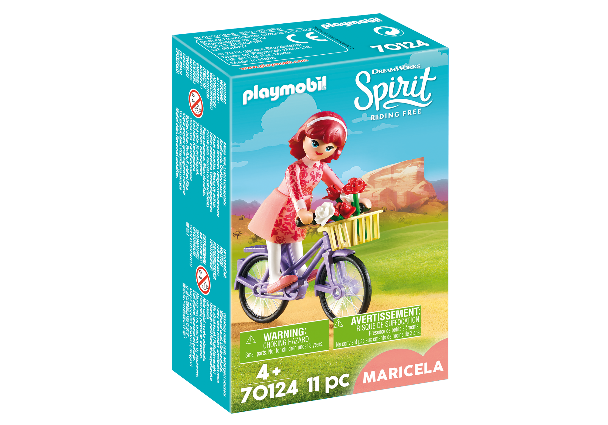 http://media.playmobil.com/i/playmobil/70124_product_box_front/Maricela with Bicycle