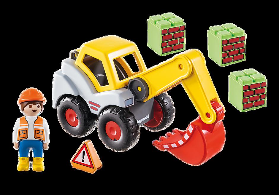 http://media.playmobil.com/i/playmobil/70125_product_box_back/Schaufelbagger