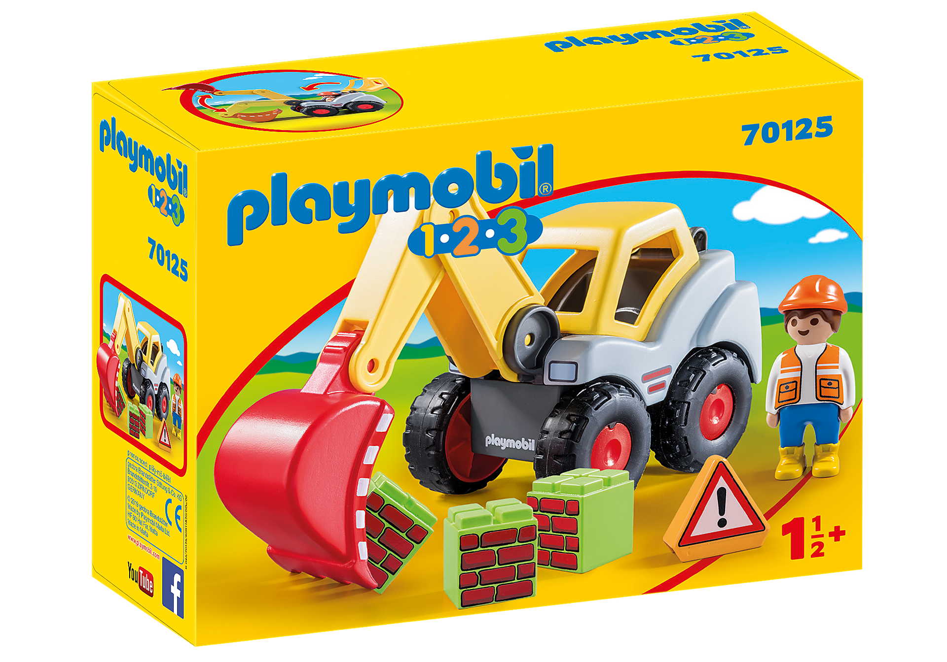 http://media.playmobil.com/i/playmobil/70125_product_box_front/Graaflader