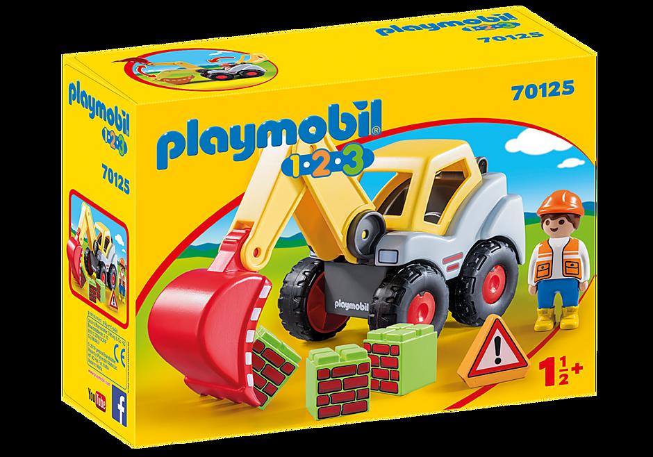 http://media.playmobil.com/i/playmobil/70125_product_box_front/Schaufelbagger