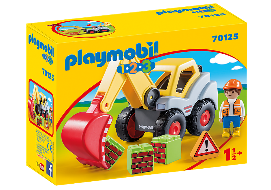 http://media.playmobil.com/i/playmobil/70125_product_box_front/Shovel Excavator
