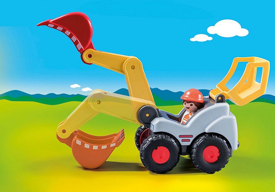 http://media.playmobil.com/i/playmobil/70125_product_extra1/Schaufelbagger