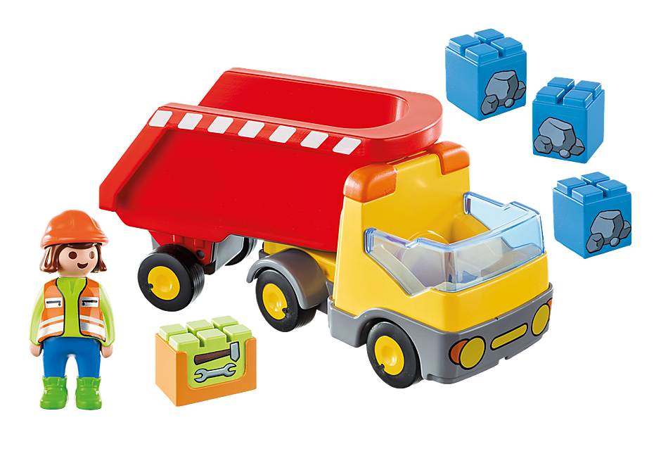 http://media.playmobil.com/i/playmobil/70126_product_box_back/Kiepwagen