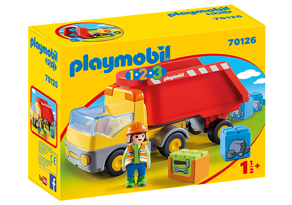 http://media.playmobil.com/i/playmobil/70126_product_box_front/Kiepwagen