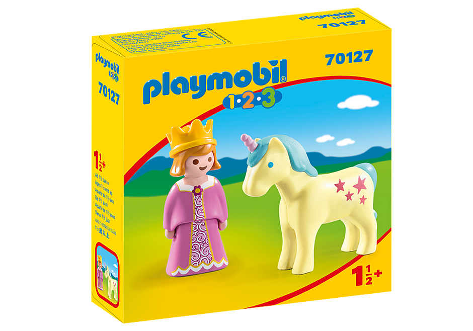 http://media.playmobil.com/i/playmobil/70127_product_box_front/Princess with Unicorn