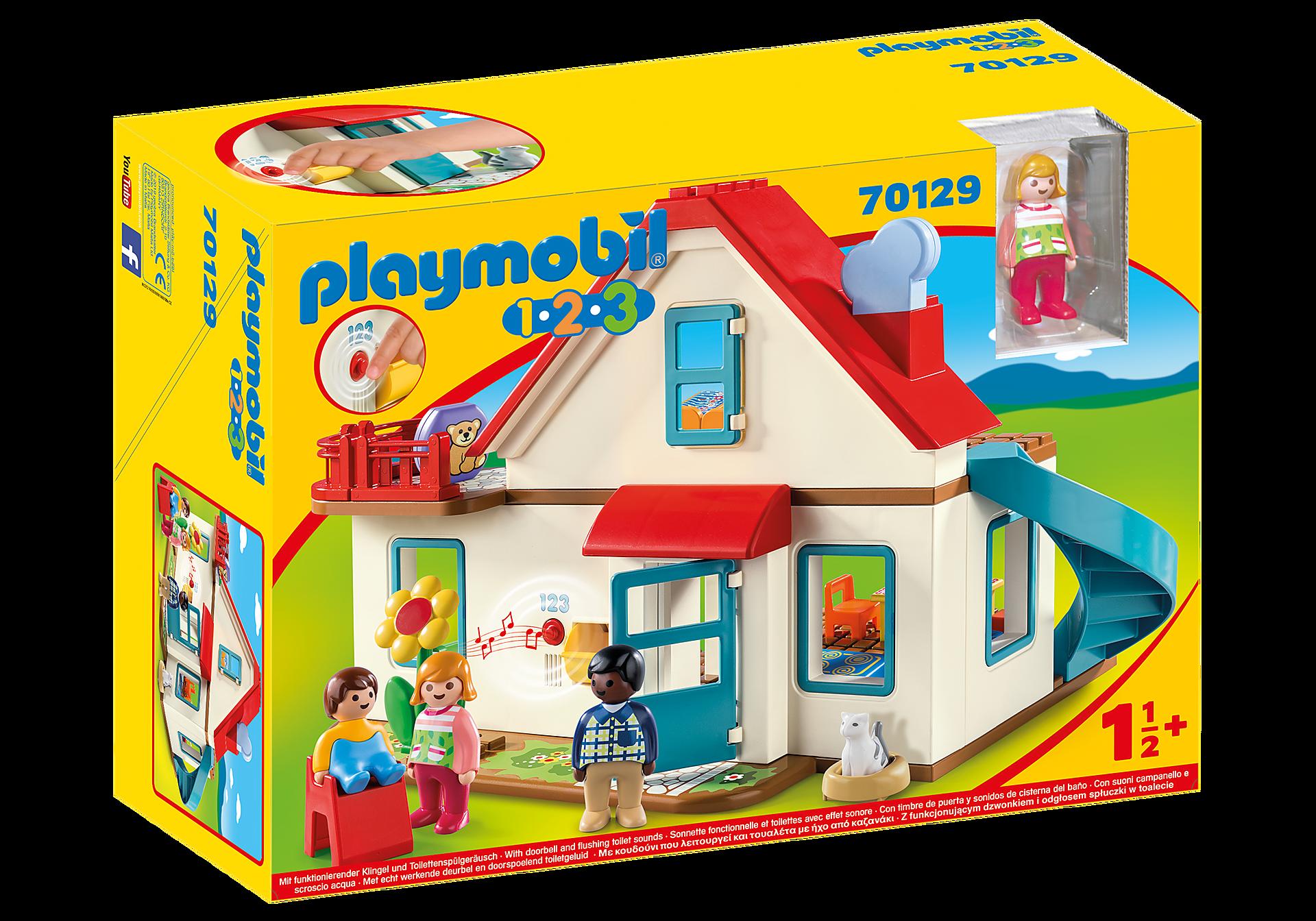 http://media.playmobil.com/i/playmobil/70129_product_box_front/Casa con famiglia 1.2.3