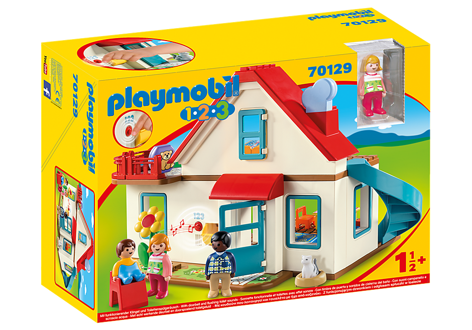 http://media.playmobil.com/i/playmobil/70129_product_box_front/Einfamilienhaus