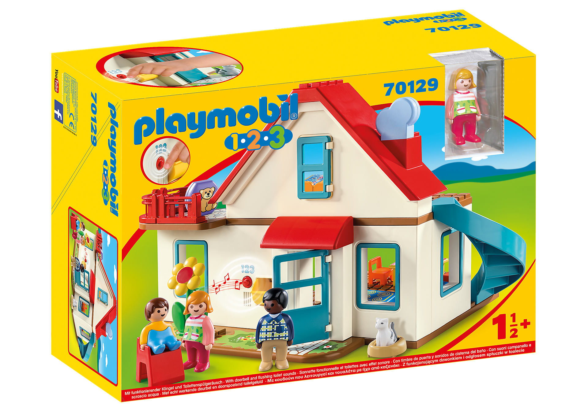 http://media.playmobil.com/i/playmobil/70129_product_box_front/Woonhuis