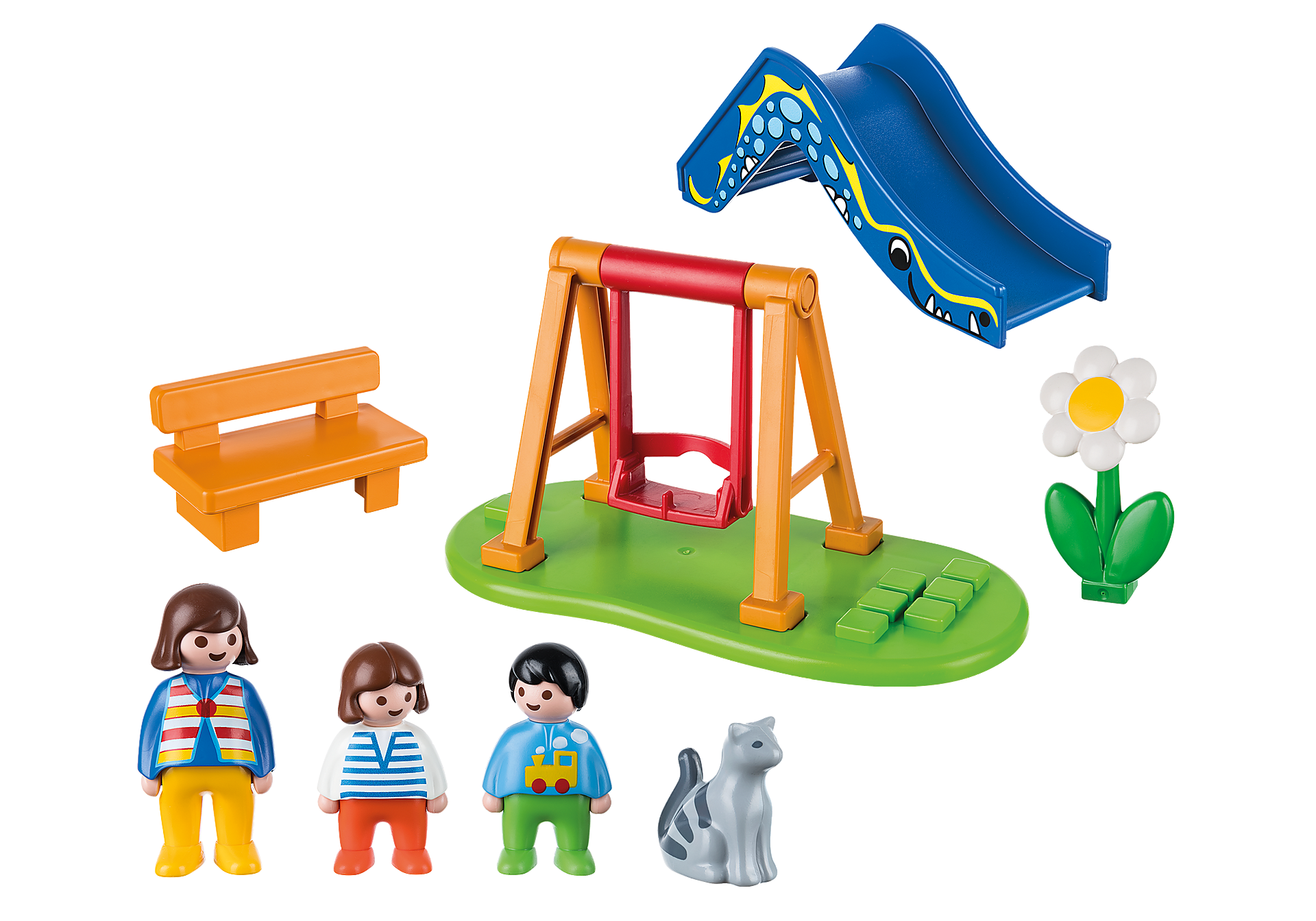 http://media.playmobil.com/i/playmobil/70130_product_box_back/Children's Playground