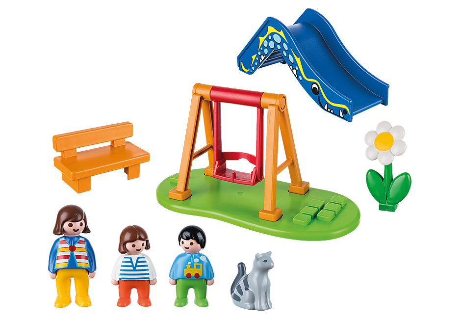 http://media.playmobil.com/i/playmobil/70130_product_box_back/Parc de jeux