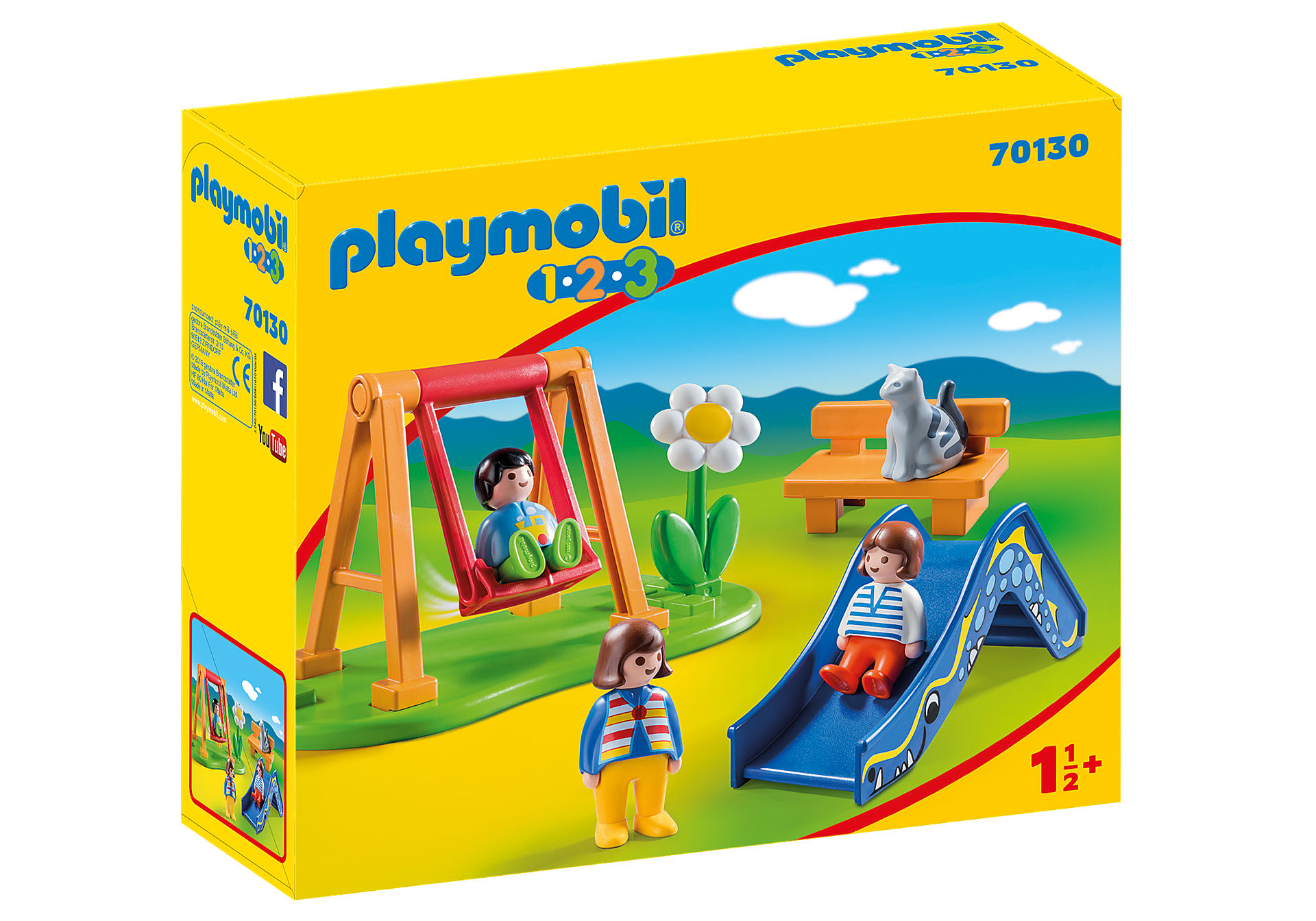 http://media.playmobil.com/i/playmobil/70130_product_box_front/Children's Playground