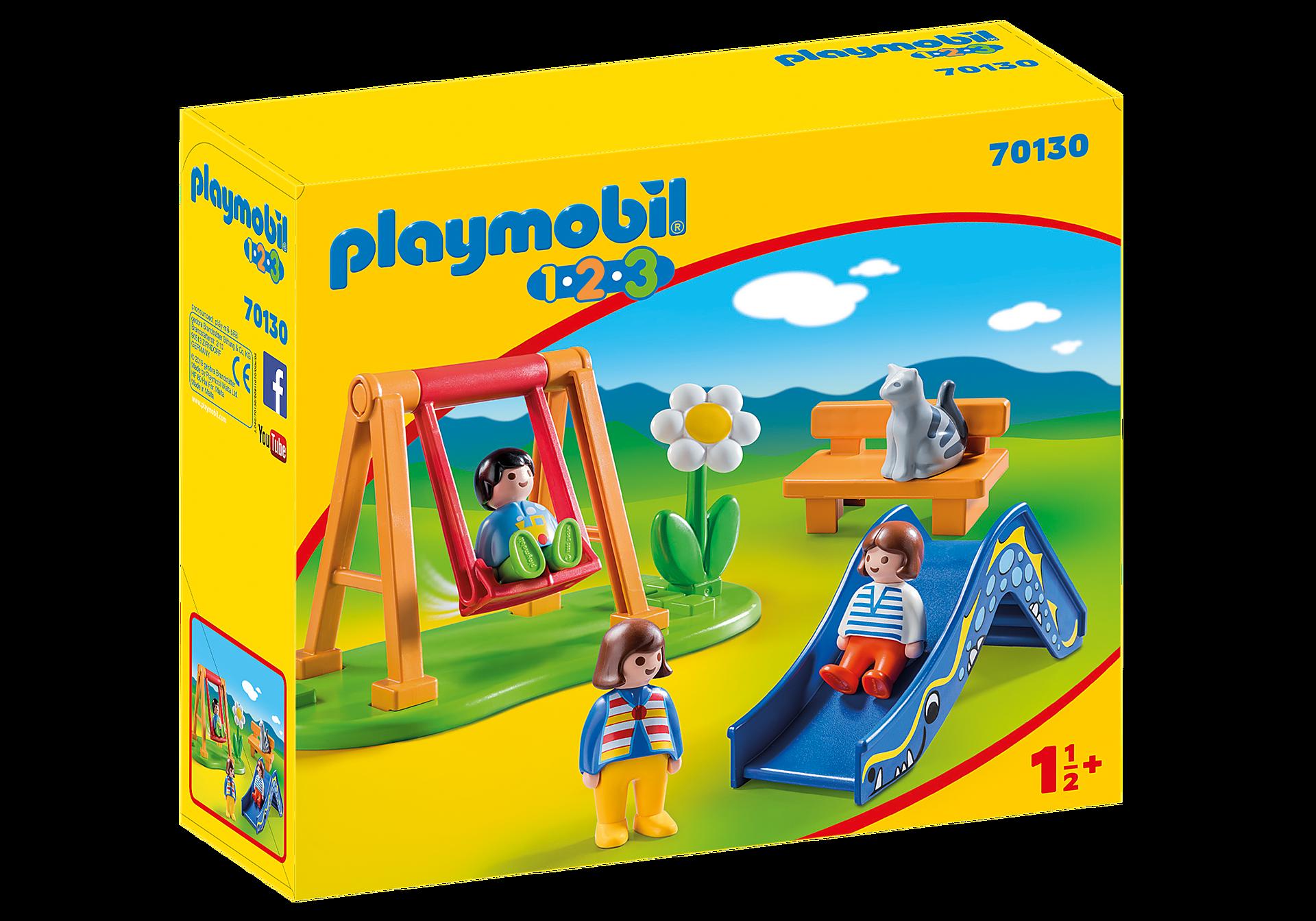 http://media.playmobil.com/i/playmobil/70130_product_box_front/Parc de jeux
