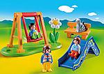70130 Children's Playground